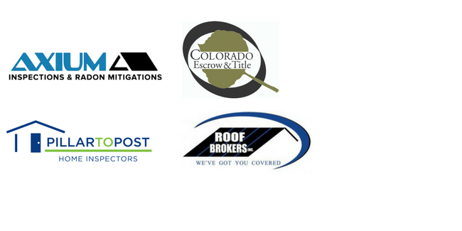 AXIUM Inspections Is One Of The Largest And Most Referred Colorado Home  Inspections Company.