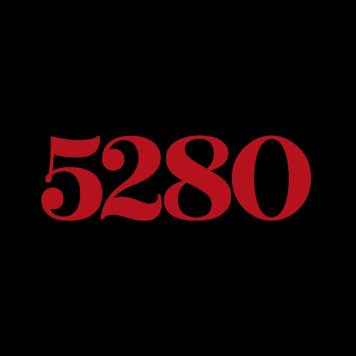 5280 Publishing, Inc. | Caroline Brookshire
