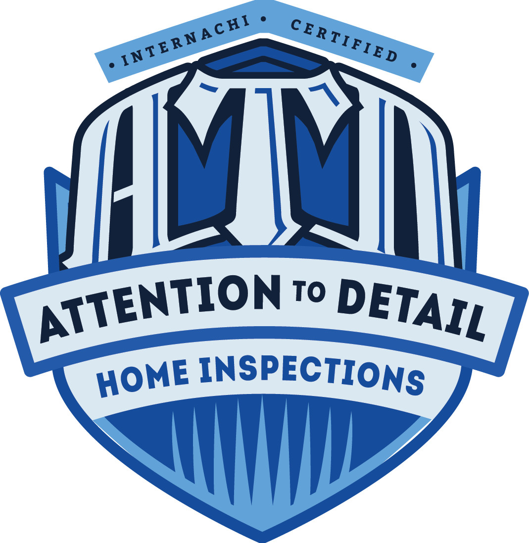 Attention to Detail LLC, Home Inspections