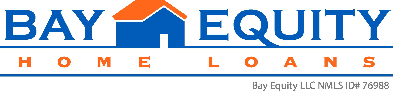 Bay Equity Home Loans | Adam Renken
