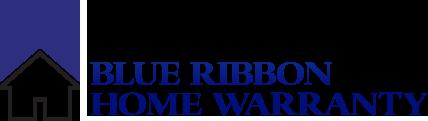Blue Ribbon Home Warranty   Alison Harper
