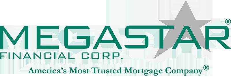 Megastar Financial Corp.