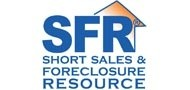 The Short Sales and Foreclosure Resource logo