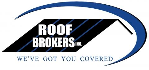 47742377_roofbrokers-logo-blueblack.jpg
