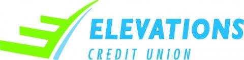 elevations_credit_union.jpg