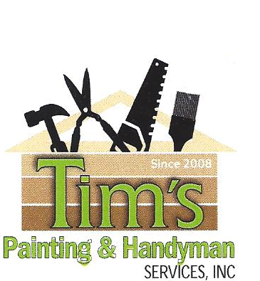 tims_painting_and_handyman.png