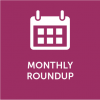 monthly roundup icon