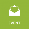 event invite icon